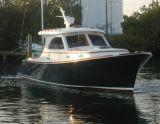MBW Lobster 33, Bateau à moteur MBW Lobster 33 à vendre par Motorboatworld Noord & Zuid