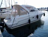 Jeanneau Prestige 30 S Prestige 30 S, Bateau à moteur Jeanneau Prestige 30 S Prestige 30 S à vendre par Motorboatworld Noord & Zuid