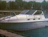 Azimut 28, Bateau à moteur open Azimut 28 à vendre par Motorboatworld Noord & Zuid