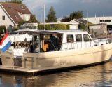 Tyvano 10.20 Breva Pilot, Bateau à moteur Tyvano 10.20 Breva Pilot à vendre par Motorboatworld Noord & Zuid