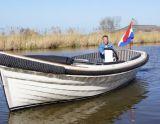 Pura Vida 650, Annexe Pura Vida 650 à vendre par Motorboatworld Noord & Zuid