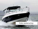 Rinker 300 Express Cruiser, Bateau à moteur Rinker 300 Express Cruiser à vendre par Motorboatworld Noord & Zuid