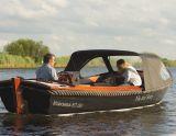 Wiersma E 27, Annexe Wiersma E 27 à vendre par Motorboatworld Noord & Zuid