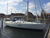 Beneteau Oceanis 42CC, Voilier Beneteau Oceanis 42CC à vendre par DE Yachting B.V.