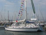 Malö ( Malo ) 39 Classic, Segelyacht Malö ( Malo ) 39 Classic Zu verkaufen durch DE Yachting B.V.