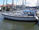 Malö Malo 39, Segelyacht Malö Malo 39 Zu verkaufen durch DE Yachting B.V.