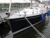 Hanse HANSE 411, Zeiljacht Hanse HANSE 411 hirdető:  DE Yachting B.V.
