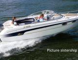 Yamarin 68DC, Speedbåd og sport cruiser  Yamarin 68DC til salg af  DE Yachting B.V.