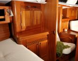 Malo 37 MK2 (nieuw), Segelyacht Malo 37 MK2 (nieuw) Zu verkaufen durch DE Yachting B.V.