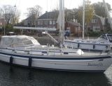 Malö ( Malo ) 36, Sejl Yacht Malö ( Malo ) 36 til salg af  DE Yachting B.V.