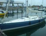 Tarac 33, Парусная яхта Tarac 33 для продажи DE Yachting B.V.