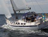 Malö ( Malo ) 47, Voilier Malö ( Malo ) 47 à vendre par DE Yachting B.V.