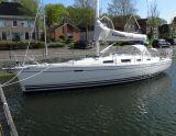 Swedestar 370, Voilier Swedestar 370 à vendre par DE Yachting B.V.
