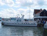 Beachcraft 15.00 Trawlerjacht, Моторная яхта Beachcraft 15.00 Trawlerjacht для продажи DE Yachting B.V.