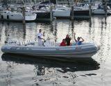 Duarry Raider 730 Vst, RIB et bateau gonflable Duarry Raider 730 Vst à vendre par Ocean's 500