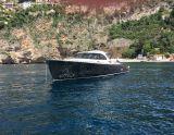 Zeelander Z44, Motor Yacht Zeelander Z44 til salg af  Ocean's 500