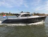 Zeelander Z44, Bateau à moteur Zeelander Z44 à vendre par Ocean's 500