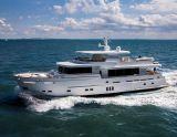 Van Der Valk Explorer 25M, Motoryacht Van Der Valk Explorer 25M Zu verkaufen durch Ocean's 500