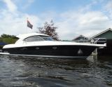 Riviera 4700 Sport, Speedboat and sport cruiser Riviera 4700 Sport for sale by Ocean's 500