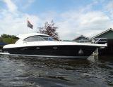 Riviera 4700 Sport, Speed- en sportboten Riviera 4700 Sport hirdető:  Ocean's 500