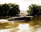 Riva 27 Iseo, Speedboat and sport cruiser Riva 27 Iseo for sale by Ocean's 500