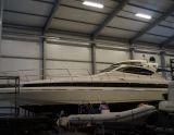 Conam 58 Sport HT, Моторная яхта Conam 58 Sport HT для продажи Ocean's 500