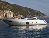 Pershing 74, Моторная яхта Pershing 74 для продажи Ocean's 500