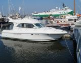 Jeanneau Prestige 36 Fly, Motor Yacht Jeanneau Prestige 36 Fly til salg af  Ocean's 500