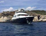 Bandido 90, Superyacht  Bandido 90 in vendita da Ocean's 500