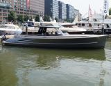 Brandaris Q52, Motor Yacht Brandaris Q52 for sale by Ocean's 500