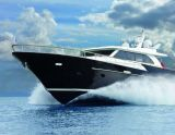 Van Der Valk 20M Wheelhouse, Motor Yacht Van Der Valk 20M Wheelhouse for sale by Ocean's 500