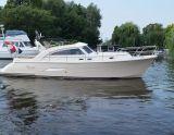 Menken Reeves 36, Motor Yacht Menken Reeves 36 for sale by Ocean's 500