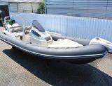 Kardis Apache Rib, Резиновая и надувная лодка Kardis Apache Rib для продажи Ocean's 500