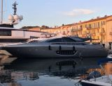 Riva Domino 86, Superyacht motor  Riva Domino 86 til salg af  Ocean's 500