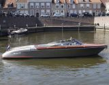 Riva Aquariva 33, Speed- en sportboten Riva Aquariva 33 hirdető:  Ocean's 500