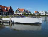 Van Dutch 40 Open, Bateau à moteur open Van Dutch 40 Open à vendre par Ocean's 500