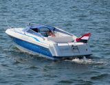 Sunseeker Hawk 27, Bateau à moteur open Sunseeker Hawk 27 à vendre par Ocean's 500