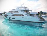 Majesty 155, Superyacht à moteur Majesty 155 à vendre par Ocean's 500