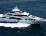 Majesty 125, Superyacht à moteur Majesty 125 à vendre par Ocean's 500