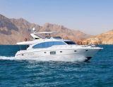 Majesty 70, Bateau à moteur Majesty 70 à vendre par Ocean's 500