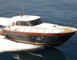 Apreamare 48, Bateau à moteur Apreamare 48 à vendre par Ocean's 500