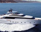SanLorenzo SL 104, Superyacht Motor SanLorenzo SL 104 Zu verkaufen durch Ocean's 500