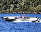 Wally Tender 44, Motoryacht Wally Tender 44 in vendita da Ocean's 500