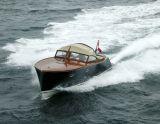 Rapsody R30, Bateau à moteur Rapsody R30 à vendre par Ocean's 500