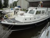 Nelson 33 Landguard, Bateau à moteur Nelson 33 Landguard à vendre par Jachtwerf Atlantic BV & Jachtcentrale Harlingen
