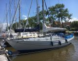 LAURENT GILES Classic 38, Sailing Yacht LAURENT GILES Classic 38 for sale by Jachtwerf Atlantic BV & Jachtcentrale Harlingen