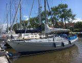 LAURENT GILES Classic 38, Seglingsyacht LAURENT GILES Classic 38 säljs av Jachtwerf Atlantic BV & Jachtcentrale Harlingen