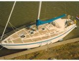 Grampian 37, Seglingsyacht Grampian 37 säljs av Jachtwerf Atlantic BV & Jachtcentrale Harlingen