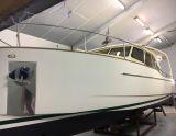 Greenline 33, Motor Yacht Greenline 33 for sale by Jachtwerf Atlantic BV & Jachtcentrale Harlingen
