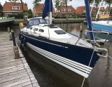 X-Yachts 362 Sport, Sailing Yacht X-Yachts 362 Sport for sale by Jachtwerf Atlantic BV & Jachtcentrale Harlingen